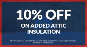 Season Air Conditioning and Heating Specials