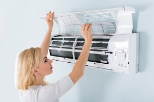 should-you-install-a-mini-split-unit-or-whole-house-central-air-conditioning